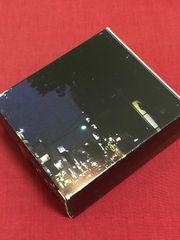 【即決】超豪華名曲集(BEST)CD5枚組