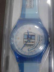名古屋鉄道オリジナル腕時計