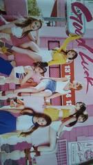 AOA《非売品ポスター》