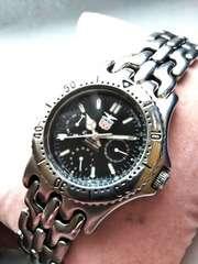 腕時計  エルジン  紳士用