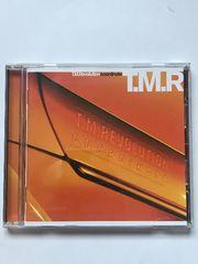 T.M.Revolution / coordinate