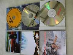 ZIPドライブ、スピード2、CD3組
