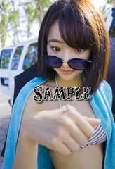 【写真】L判: 武田玲奈62