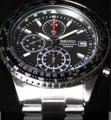 SEIKO 正規 新品 送料無料 腕時計 メンズ