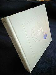 米米CLUB CD アルバム    聖米夜   「わすれかた おしえます」