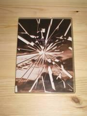 ■12012■Increasingly -完全盤- 【CD】2枚組み