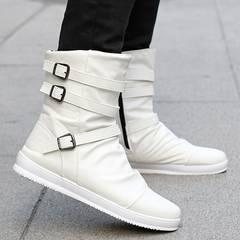 ブーツショート ブーツスノーブーツメンズ靴 24.5〜27.0cm