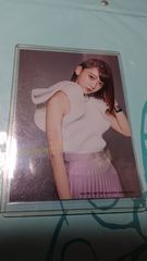 AKB48・公式生写真・5枚セット
