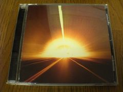 LUNA SEA CD SHINE ルナシー