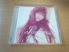 飛蘭CD「Polaris」Faylanフェイラン アニメソング 初回盤●
