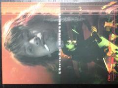 L'Arc-en-Ciel Ken トレーディングカード ヘブンズドライブ