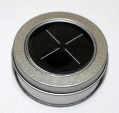 BMW アイドライブカバーtype1 iDriveカバー