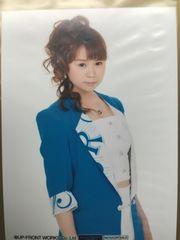 CD封入特典・Wonderful World・トレカサイズ写真1枚/高木紗友希