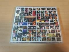 CD「広末涼子ファーストライヴ 〜RH DEBUT TOUR 1999〜」新品●