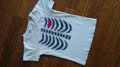 ボーンTシャツ