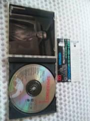 《スーパーユーロビートVol.84》【CDアルバム】ディスコ