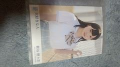 STU48 大好きな人 劇場盤特典写真 新谷野々花