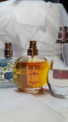 Christian Diorとアレッサンドロ…ピンキー