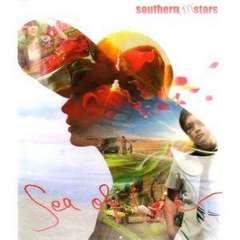 サザンオールスターズ / 涙の海で抱かれたい -SEA OF LOVE