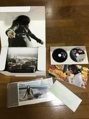 チャン  グンソク 1st.official Move  BUDAPEST DIARY定価9800円