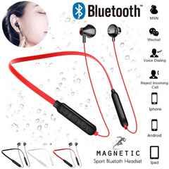 Bluetooth イヤホン ワイヤレスイヤホン  イヤホンマイク 両耳