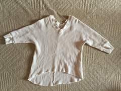 JEANASIS(^^)激かわシャツ