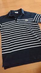 ラコステ ポロシャツ 3
