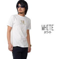 メール便送料無料【DELTA】Tシャツ70677新品白金L