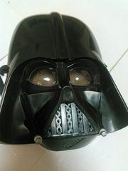 STAR WARS スターウォーズ ダース・ベイダーのお面 マスク