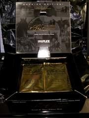 超レア ザ・クラシック1998 24パック未開封 競馬