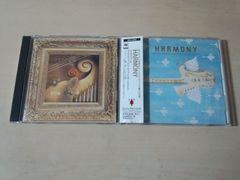 T-SQUARE & ロイヤル・フィルハーモニックオーケストラ2枚セット
