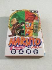 NARUTO ナルト 15