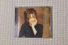 中古CD(アルバム)◆工藤静香◆『Best of Ballade Empathy』バラード