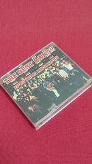 【即決】福山雅治(BEST)CD4枚組