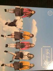 新品 AKB48 so long! type K