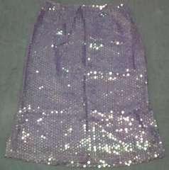 プライベートレーベル♪素敵なスカート♪新品・未着用!