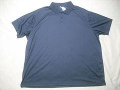 37 男 CK CALVIN KLEIN カルバンクライン 半袖ポロシャツ 3XL