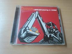 CD「LOOPA MIX mixed by DJ TASAKA」●