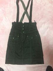 BLACK mousy^_^激かわミニスカート