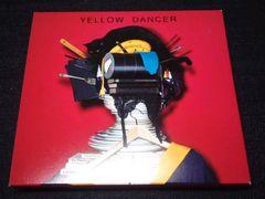<即決>星野源/YELLOW DANCER・初回限定盤A・Blu-ray