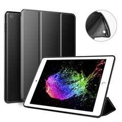 新型 ipad 9.7ケース 超軽量 柔らかいPU材質カバー