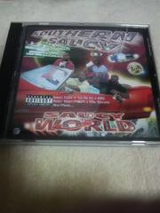 southern saucy〓txの極上哀愁メロウ皿〓lil keke〓e.s.g〓
