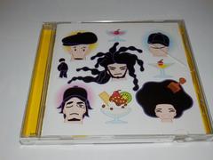 nobody knows/シアワセナラテヲタタコウ/T.R.U.E. [Single, Maxi
