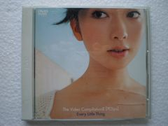 The Video Compilation II  [DVD]  / Every Little Thing