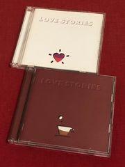 【即決】超豪華名曲集(BEST)CD4枚セット