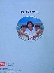 ダイハツバイザー絶版カタログ