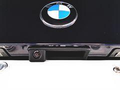 即納 BMW専用CCDバックカメラ E60E61E82E88E90E91E92E93