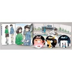■DVD『劇場版アニメ タッチ DVD-BOX』野球 上杉達也 浅倉南
