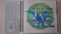 KinKi Kids「Returns! 2001 Concert Tour in Taipei」DVD/帯付