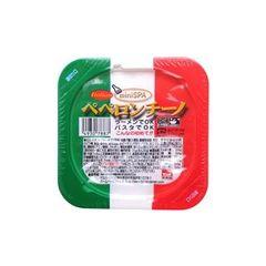 東京拉麺 ミニカップ ペペロンチーノ 即席カップ麺  30個